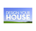 the bungalow featured on design-your-house