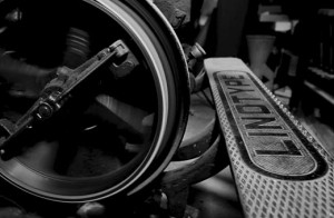 Linotype - The Film