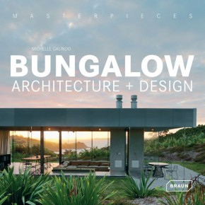 Bungalow Architecture + Design