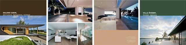 Bungalow Architecture + Design